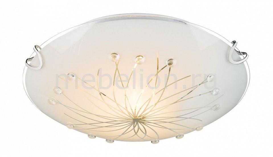Купить Накладной светильник Illu 40402-1, Globo, Австрия