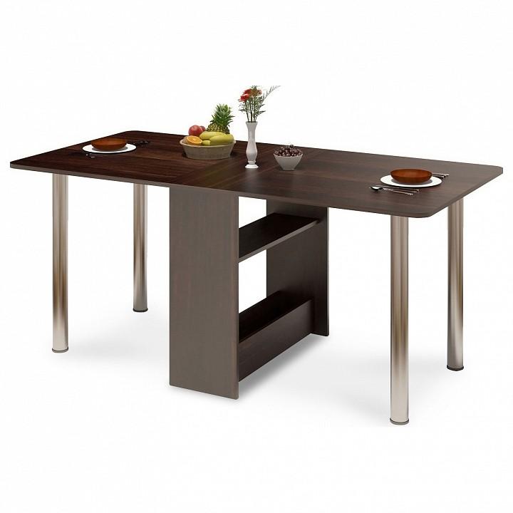 Стол обеденный СП-04м.1