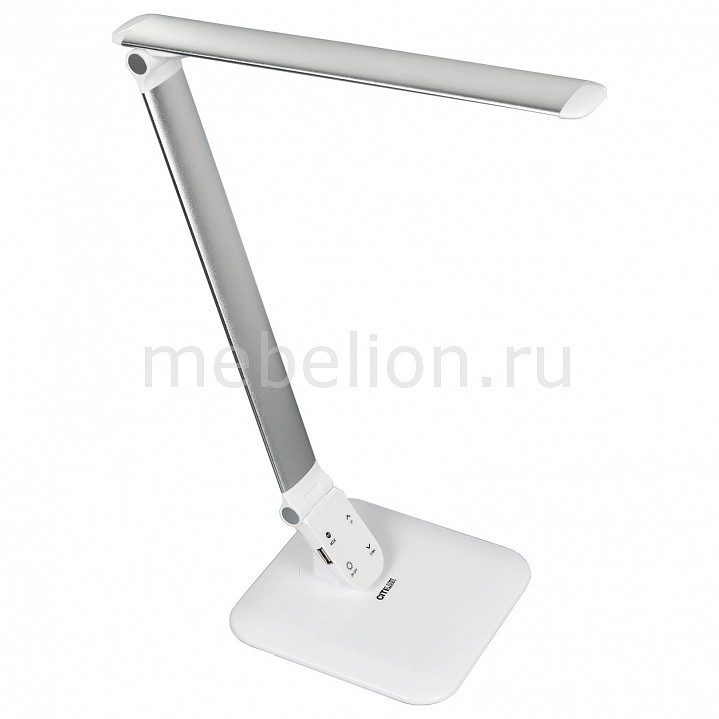 Купить Настольная лампа офисная Ньютон CL803021, Citilux, Дания