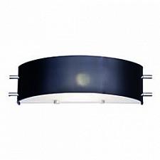 Накладной светильник ST-Luce SL484.401.01 Heggia