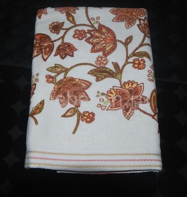 Набор полотенец для ванной Lucido AR_F0003549_2