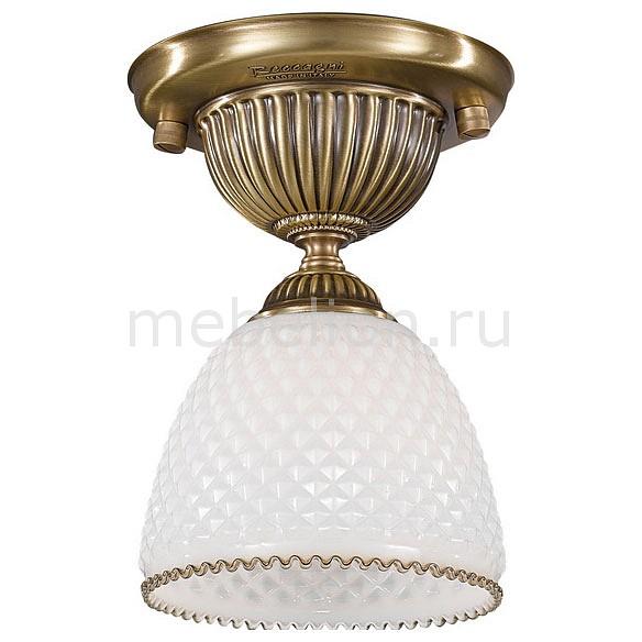 Светильник на штанге PL 8601/1, Reccagni Angelo, Италия  - Купить