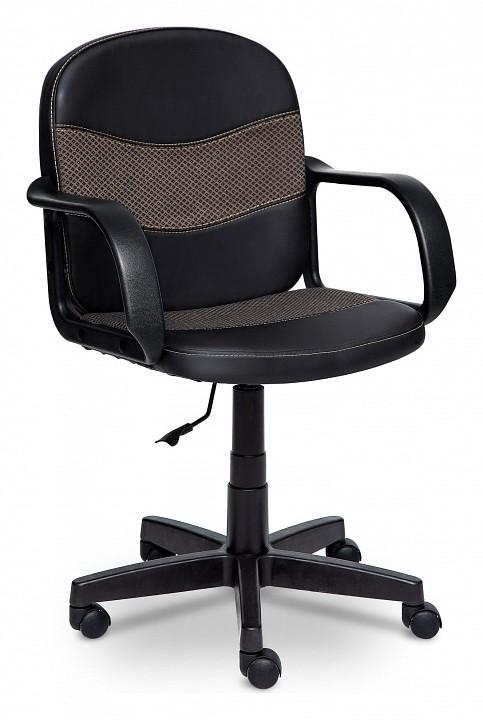Кресло компьютерное BAGGI  тумбочки боровичи