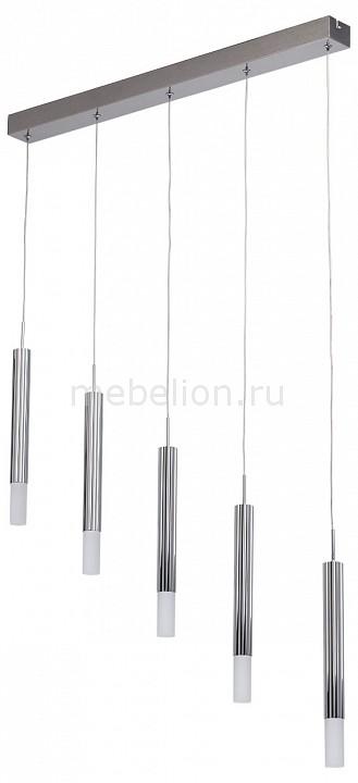 Подвесной светильник MW-Light 631012405 Ракурс 6
