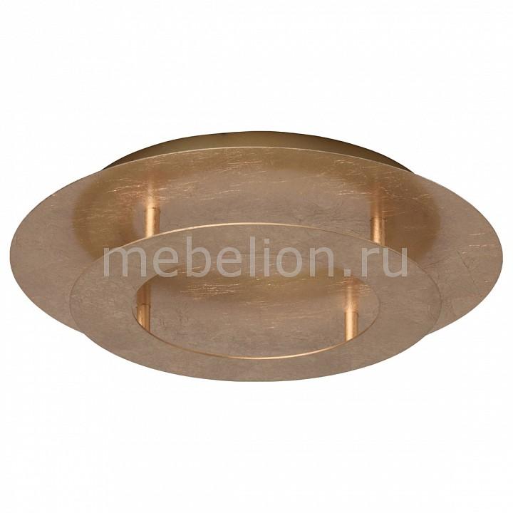 Накладной светильник Галатея 5 452011701