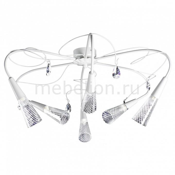 Купить Потолочная люстра Aereo 711060, Lightstar, Италия