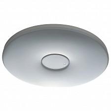 Накладной светильник Норден 2 660011101