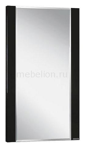 Зеркало настенное Акватон Акватон Ария 80