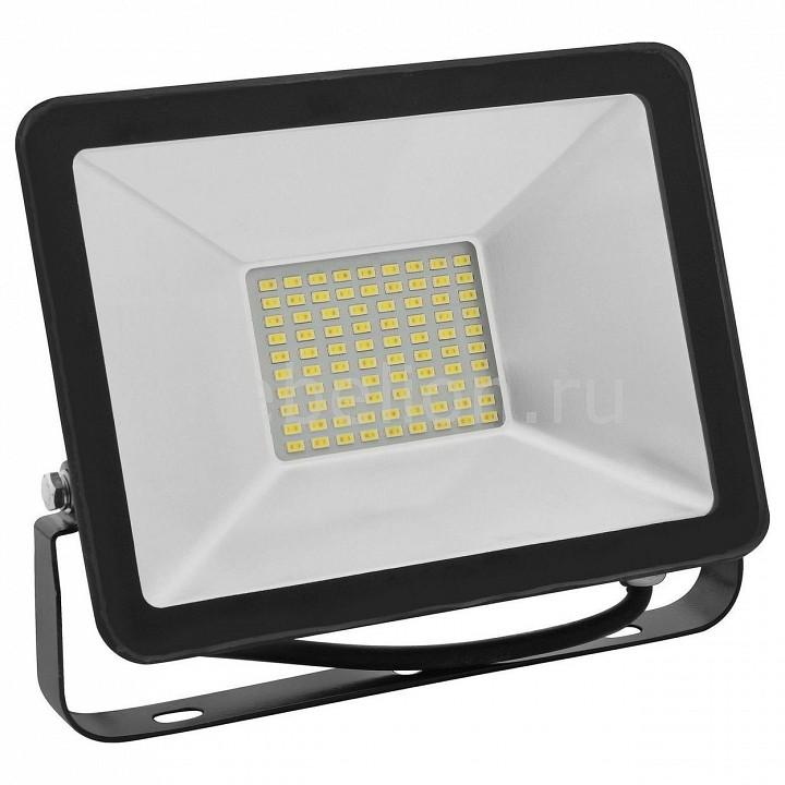 Настенный прожектор Horoz Electric HL177LE COB LED Черный free shipping 4pcs lot rgb cob 1 60w cob led par light dj dmx stage lighting