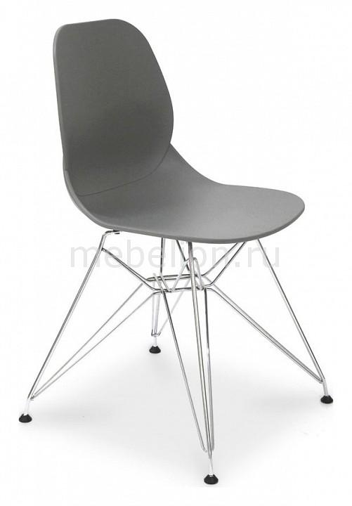 Стул ESF CT-625 стул esf ct 625 белый 4 шт