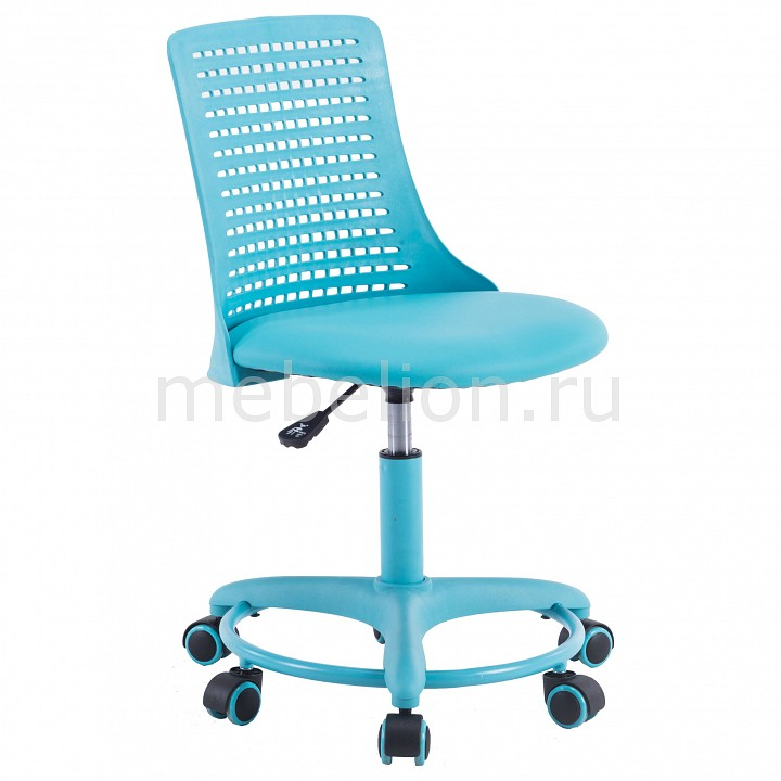 Стул компьютерный Tetchair Kiddy стул компьютерный tetchair zr2013