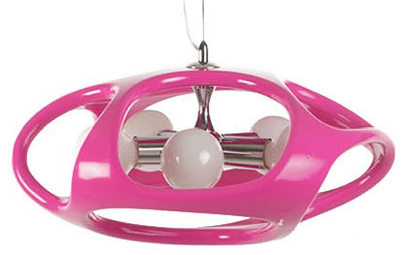 Подвесной светильник Kink Light Тимон 5333-5,23 подвесной светильник kink light тимон 5333 01