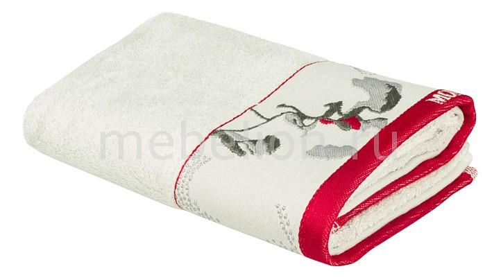 Банное полотенце Mona Liza (70х140 см) Two