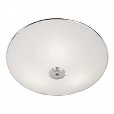 Накладной светильник markslojd 137344-458612 Albi
