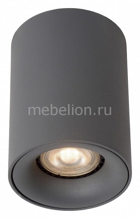 Накладной светильник Lucide Bentoo LED 09912/05/36 lucide 09912 05 31