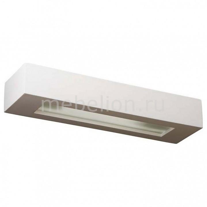 Накладной светильник MW-Light Барут 499022502