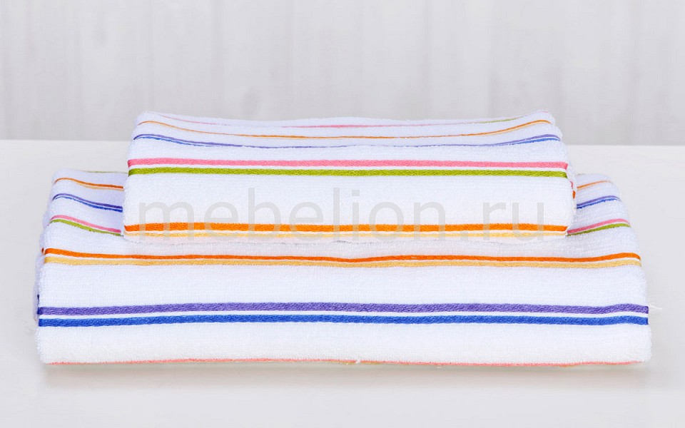 Банное полотенце Arya (70х140 см) Kalix полотенца arya полотенце apollo цвет пурпурный 70х140 см