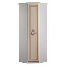 Шкаф платяной Алиса MKA-016