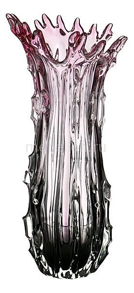 Ваза настольная АРТИ-М (20х45 см) 225-119 ваза настольная арти м 20х18 см ирис 327 048