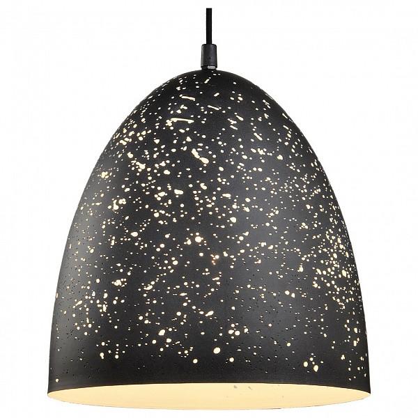 Подвесной светильник Loft LSP-9892
