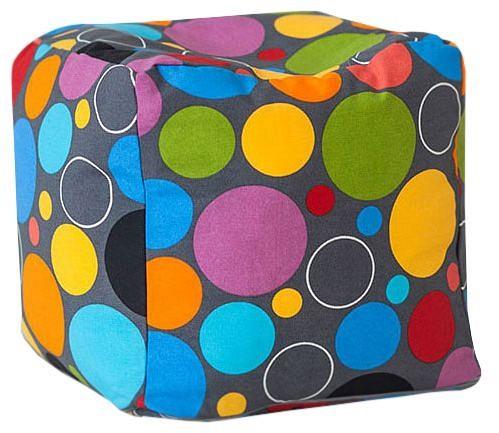 Пуф Dreambag Пузырьки сумка для фотокамеры other nikon p7000 p7100 p7700 p7800