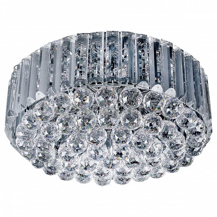 Накладной светильник Osgona Regolo 713054