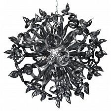 Подвесная светильник Medusa 890187