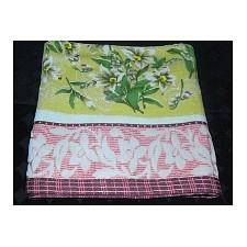 Набор полотенец для ванной Castista AR_F0003548_2