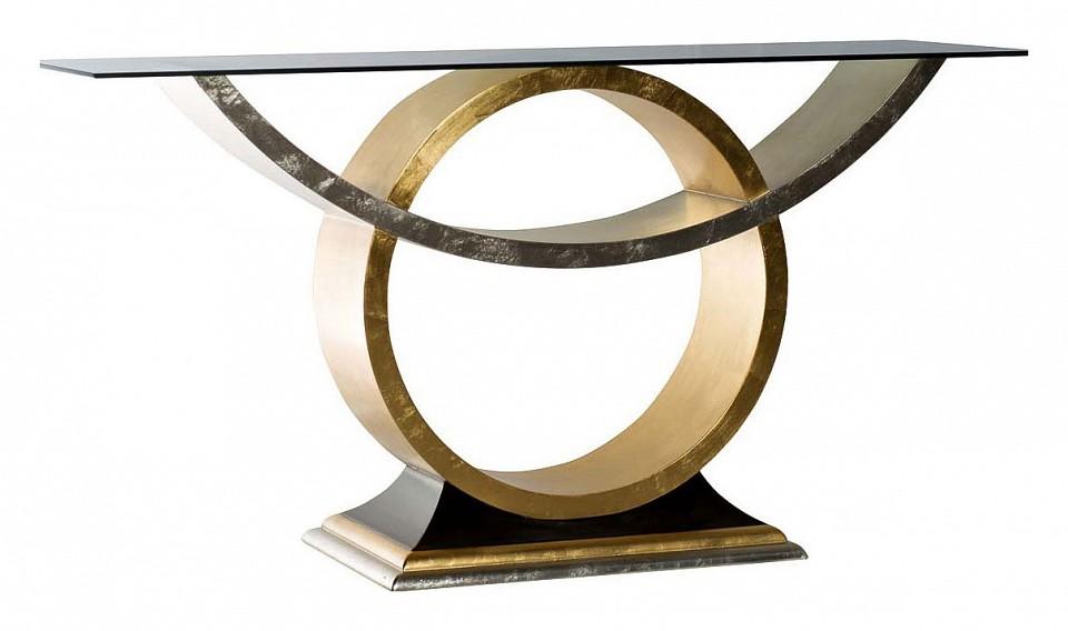 Стол туалетный Garda Decor ART-4472-D