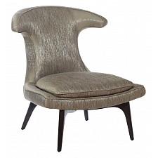Кресло ZW-554-10619-36