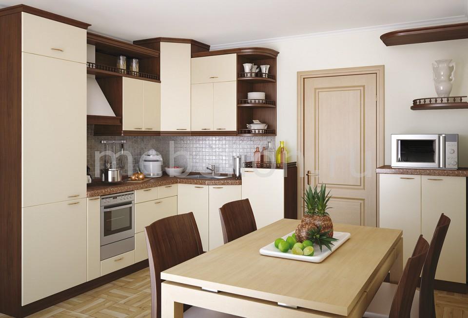 Кухонный гарнитур Гауди mebelion.ru 23000.000