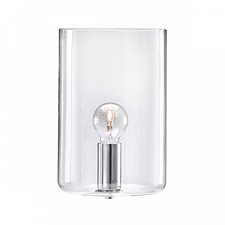 Настольная лампа markslojd 105326 Rockford