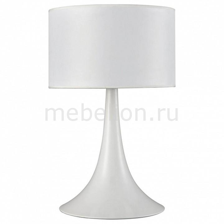 Настольная лампа декоративная Vele Luce Toppi VL1841N01 настольная лампа декоративная vele luce toppi vl1841n01