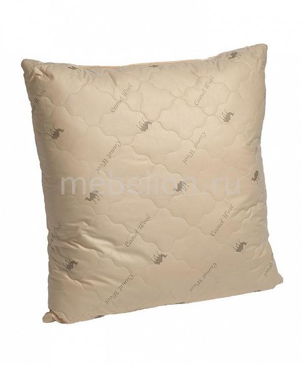Подушка (68х68 см) ВЕРБЛЮЖКА
