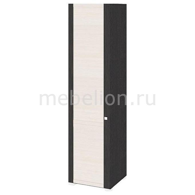 Шкаф для белья Мебель Трия Фиджи ШК(07.02)_23L_17.02