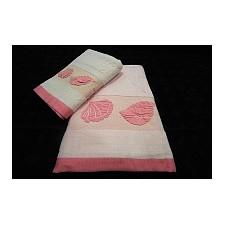 Набор полотенец для ванной Marito AR_F0003442_2
