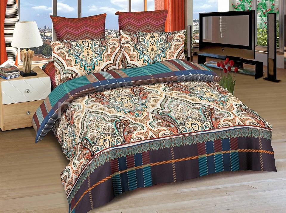 Комплект полутораспальный Amore Mio BZ Pathan