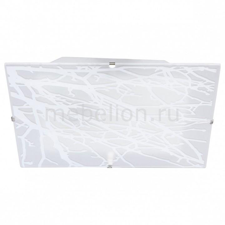 Купить Накладной светильник Васто 368010702, MW-Light, Германия