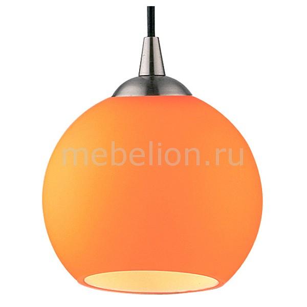 Подвесной светильник Odeon Light Eruca 1343/O
