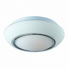 Накладной светильник Bagno SL497.502.03