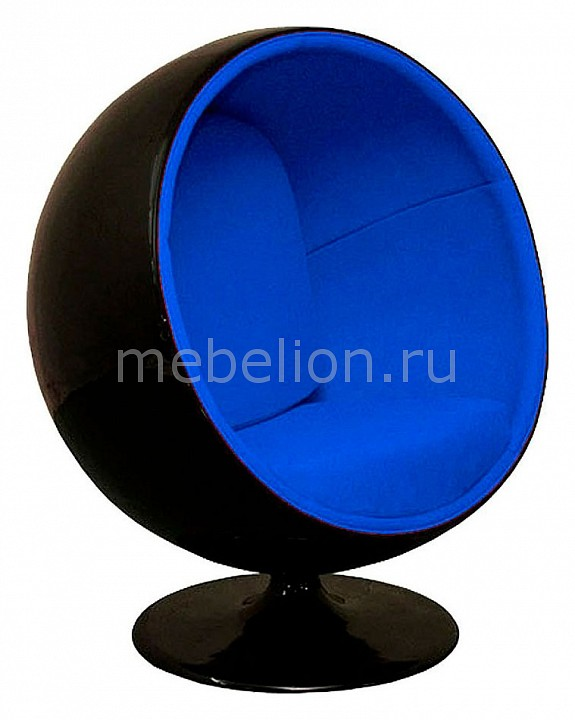 Кресло Eero Ball Chair DG-F-ACH448-6