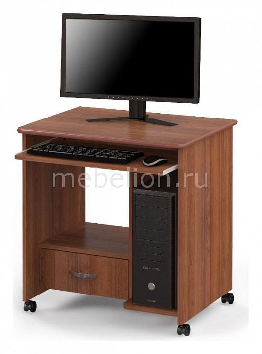 Стол компьютерный СК-01.1