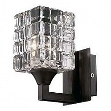 Бра Odeon Light 2056/1W Star