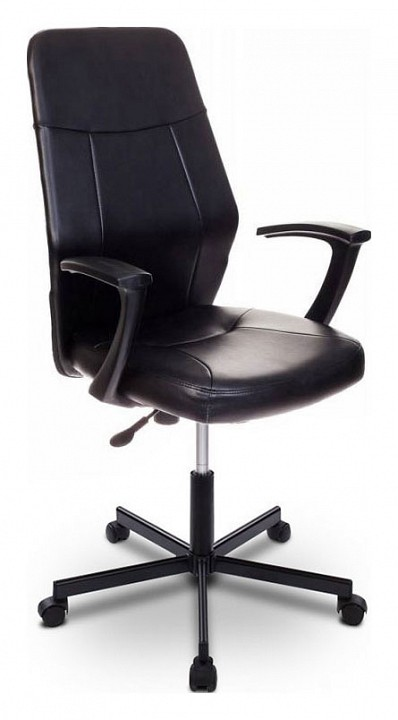 Кресло компьютерное CH-605/BLACK