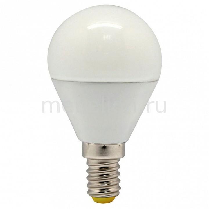 Лампа светодиодная Feron 25478 LB-95