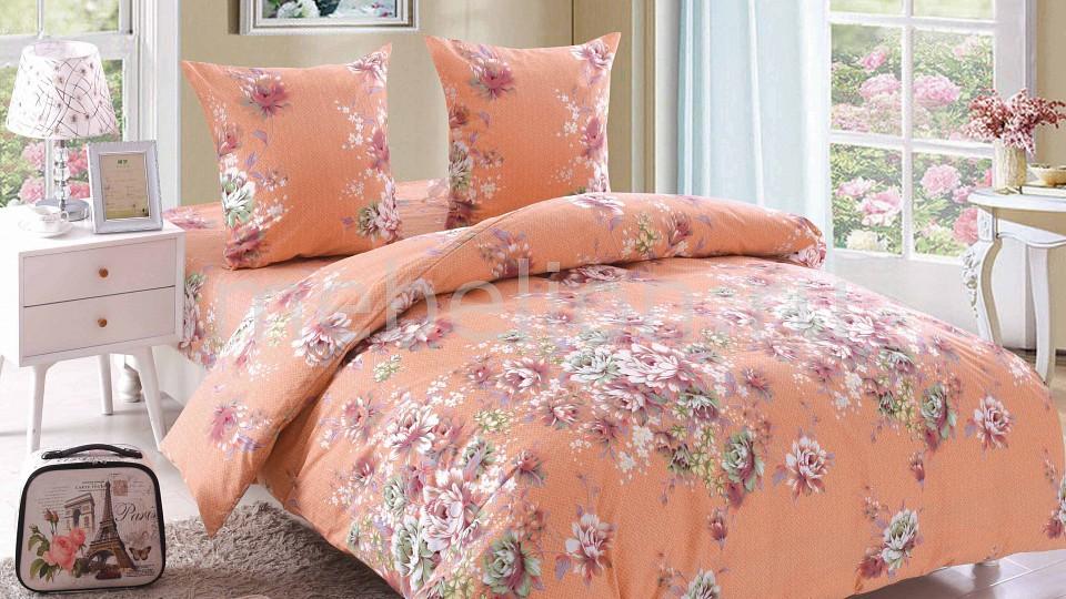 Комплект полутораспальный Amore Mio Rachel