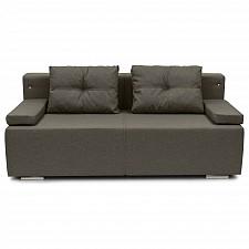 Диван-кровать Леон 10000350
