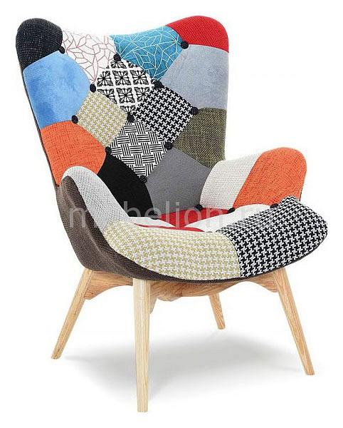 Кресло DС-917(P)