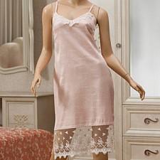 Сорочка женская Primavelle (L/XL) Lavole Tencel