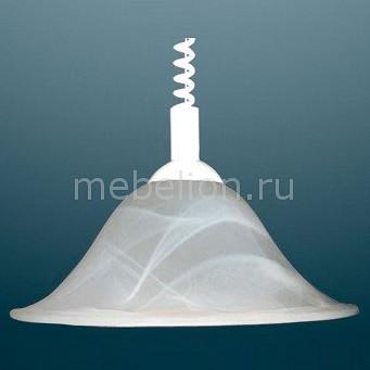 Подвесной светильник Cucina A6431SP-1WH